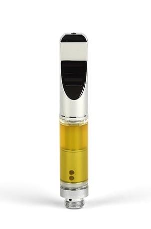 Buy GRAPE APE CO2 Oil Cartridge