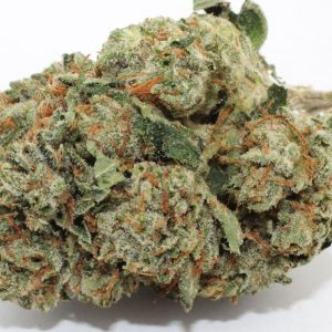 Kosher Kush for sale online