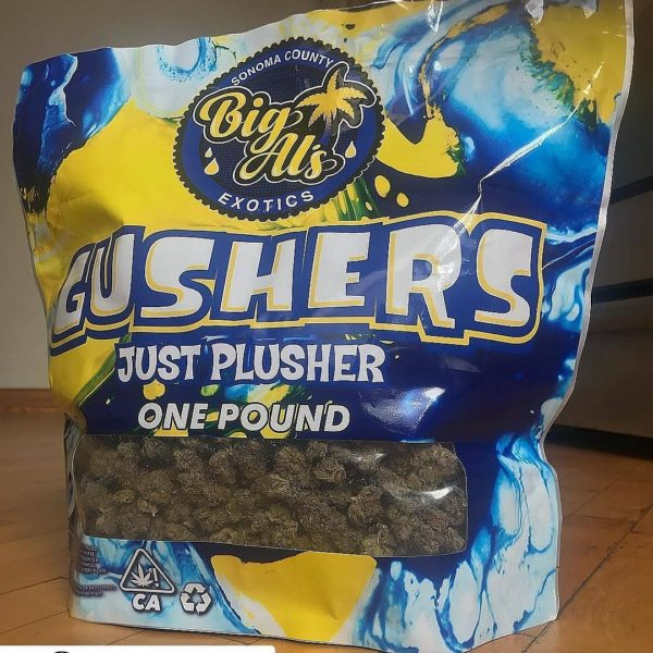 Buy gusher online