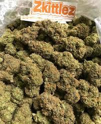 buy Zkittlez strain online