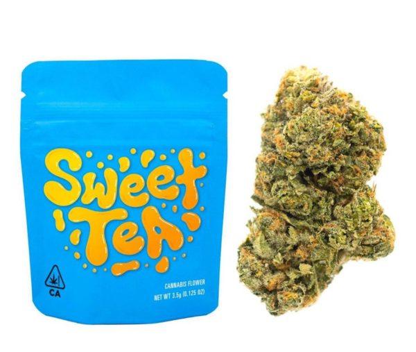 buy Sweet Tea Cookies