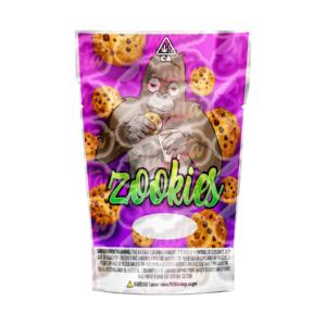 buy zookies strain