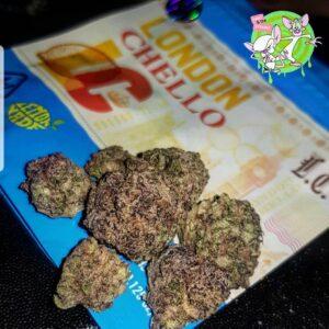 BuyLondonchello cookies online