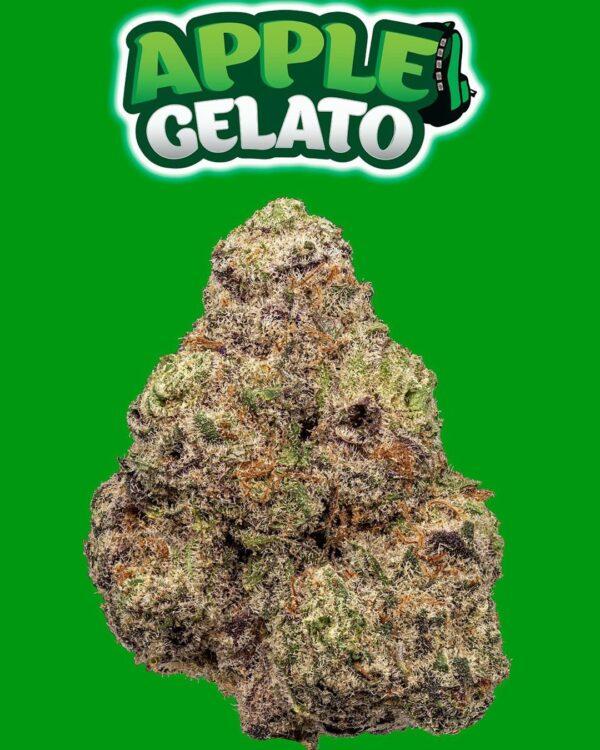 Buy Apple Gelato online