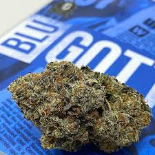 Buy Blue Gotti strain