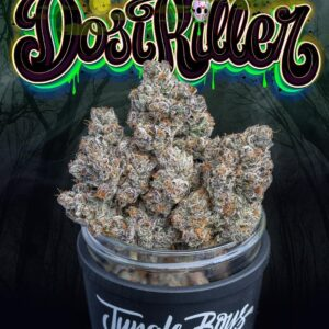 Buy Dosi Killer strain