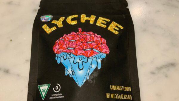Buy Lychee strain online