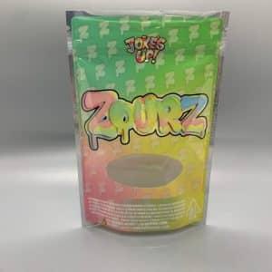 Buy Zourz Runtz online