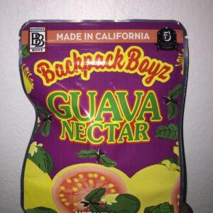 Buy guava nectar strain