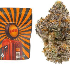Buy Grandiflora E85 strain