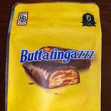 Buy Buttafingazzz strain online