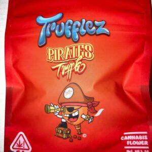 Buy pirates truffle strain