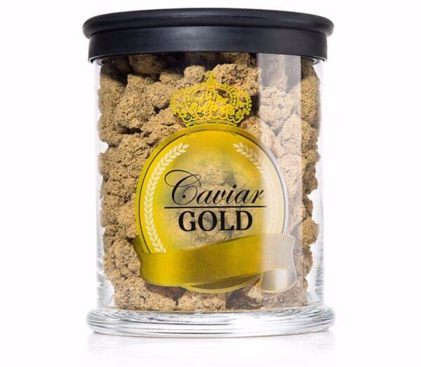 Buy Caviar Gold strain