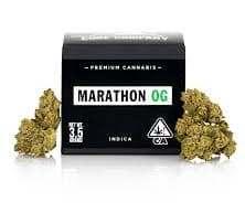 Buy Marathon og Strain