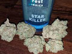 Buy Star Killer strain