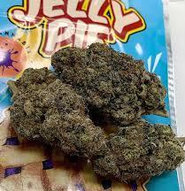 Buy Jelly Pie strain