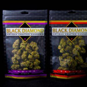 Buy Diamond og strain